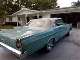 Picture of '65 Galaxie 500 - JLYP