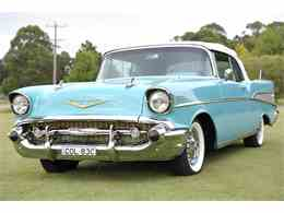 Picture of '57 Bel Air - $130,000.00 - JLZL