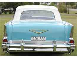 Picture of Classic '57 Bel Air - JLZL