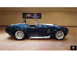 Picture of '04 Factory Five Cobra located in Orlando Florida Offered by Just Toys Classic Cars - JM0J
