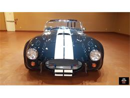 Picture of '04 Factory Five Cobra located in Florida - $38,650.00 Offered by Just Toys Classic Cars - JM0J