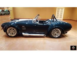Picture of '04 Factory Five Cobra located in Florida Offered by Just Toys Classic Cars - JM0J