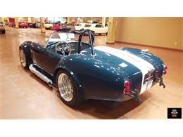 Picture of 2004 Cobra - $38,650.00 Offered by Just Toys Classic Cars - JM0J