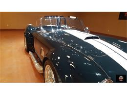 Picture of '04 Factory Five Cobra located in Florida - $38,650.00 - JM0J