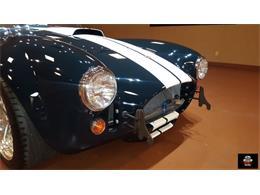 Picture of '04 Cobra located in Florida - $38,650.00 - JM0J