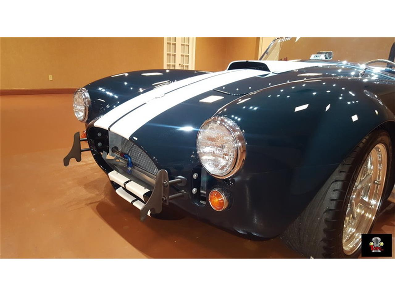 Large Picture of '04 Factory Five Cobra located in Orlando Florida - $38,650.00 - JM0J
