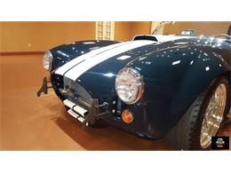 Picture of 2004 Cobra located in Orlando Florida - $38,650.00 Offered by Just Toys Classic Cars - JM0J