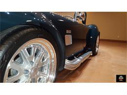 Picture of 2004 Factory Five Cobra Offered by Just Toys Classic Cars - JM0J