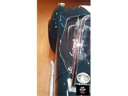Picture of '04 Cobra Offered by Just Toys Classic Cars - JM0J