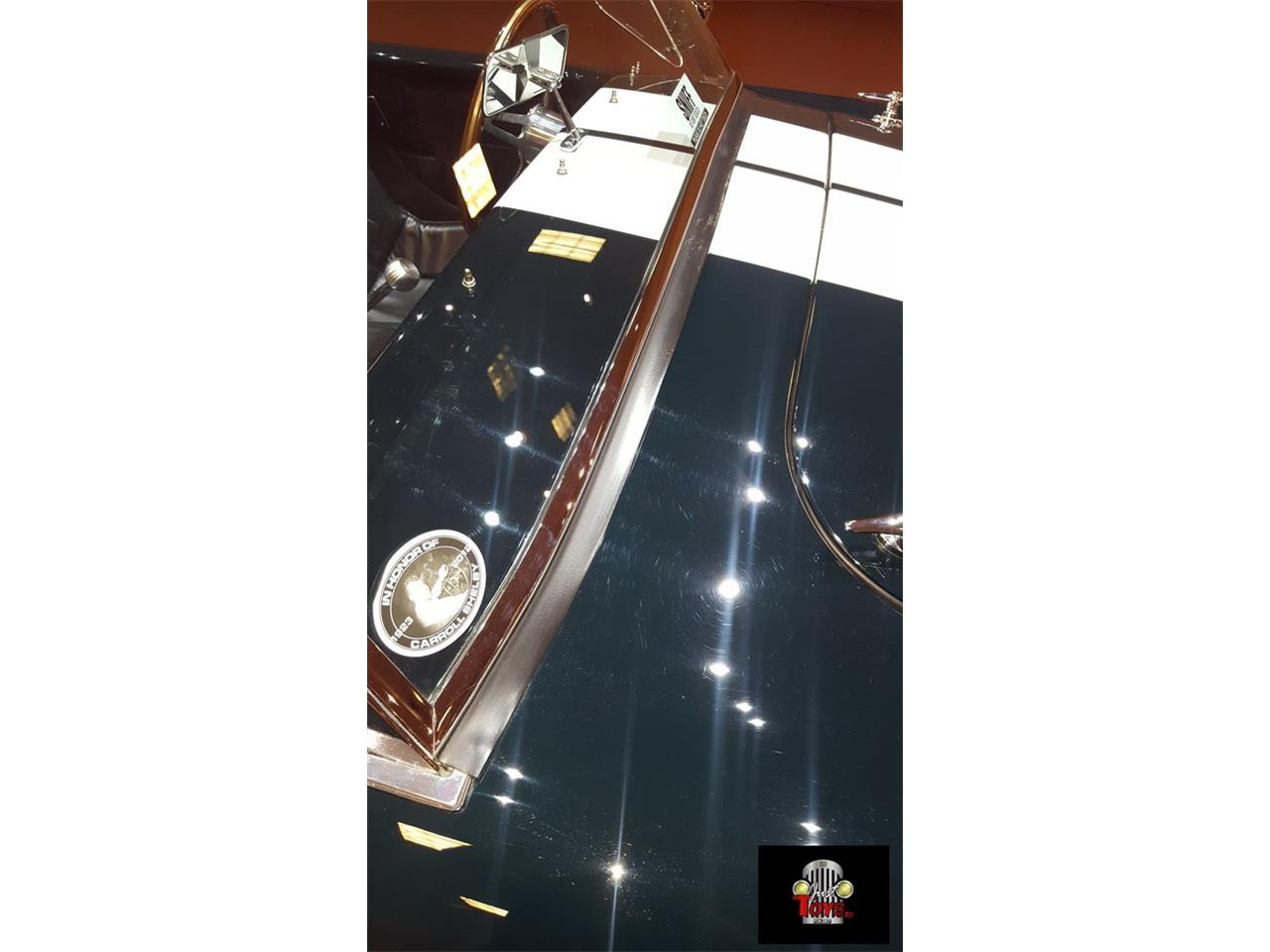 Large Picture of 2004 Factory Five Cobra located in Florida - $38,650.00 Offered by Just Toys Classic Cars - JM0J