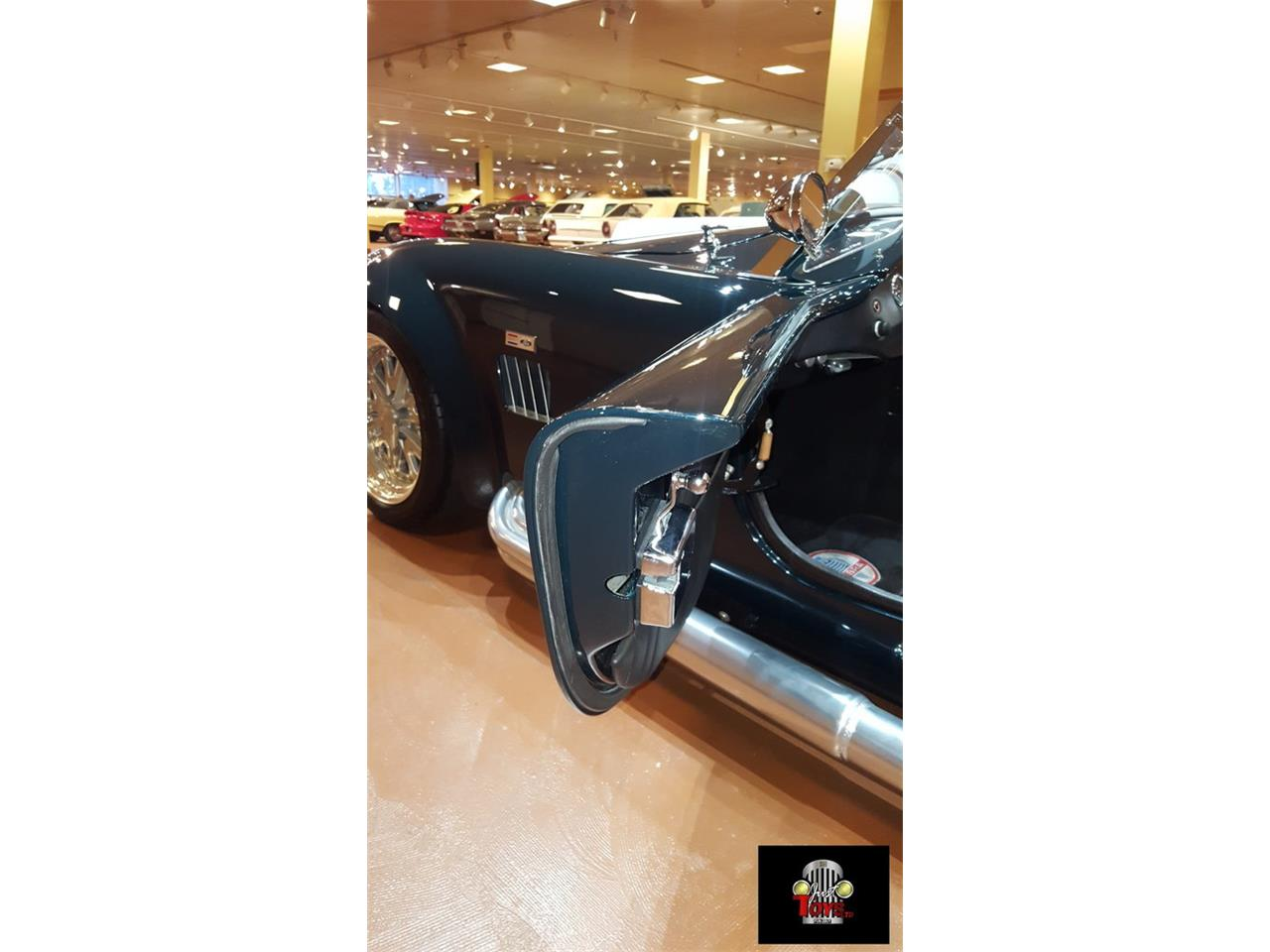 Large Picture of '04 Cobra located in Florida Offered by Just Toys Classic Cars - JM0J