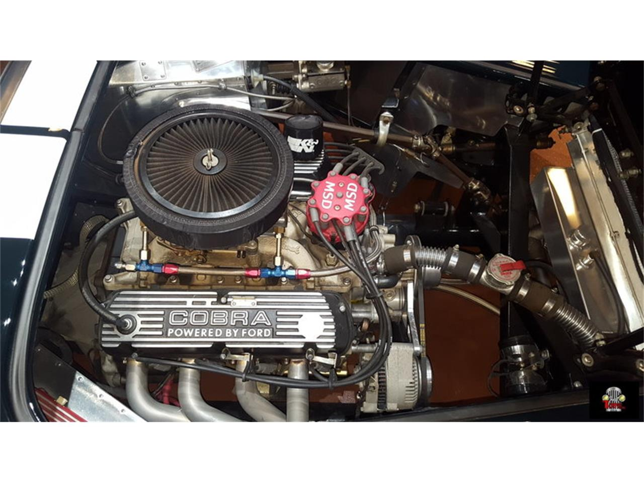 Large Picture of 2004 Cobra - $38,650.00 Offered by Just Toys Classic Cars - JM0J
