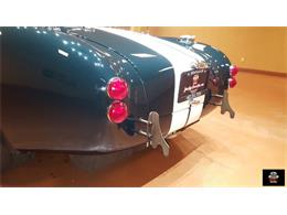 Picture of '04 Factory Five Cobra Offered by Just Toys Classic Cars - JM0J