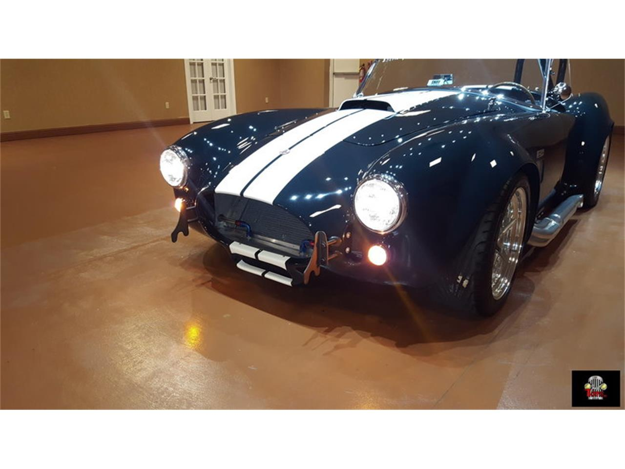 Large Picture of 2004 Factory Five Cobra - $38,650.00 Offered by Just Toys Classic Cars - JM0J