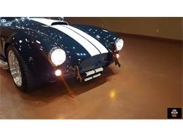 Picture of 2004 Factory Five Cobra located in Orlando Florida - $38,650.00 Offered by Just Toys Classic Cars - JM0J