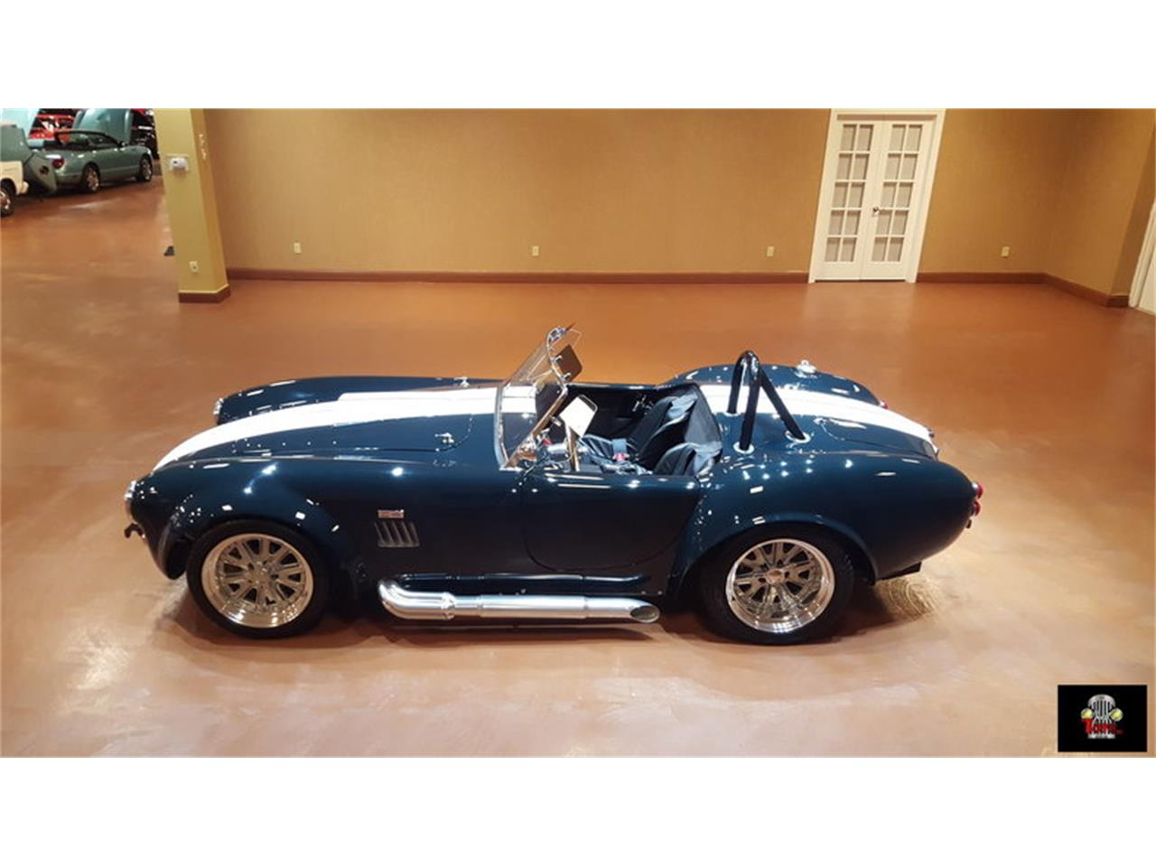Large Picture of 2004 Cobra - $38,650.00 - JM0J