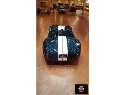 Picture of 2004 Factory Five Cobra located in Orlando Florida - JM0J