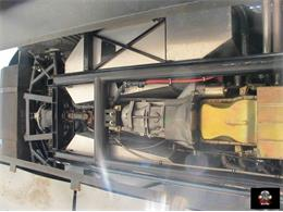 Picture of 2004 Factory Five Cobra located in Florida - $38,650.00 - JM0J
