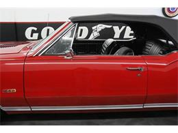 Picture of '67 Oldsmobile 442 located in Fredericksburg Texas - $45,000.00 - JM0X