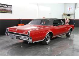 Picture of 1967 Oldsmobile 442 located in Texas - $45,000.00 Offered by Street Dreams Texas - JM0X
