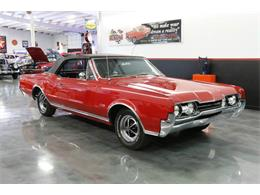Picture of Classic '67 Oldsmobile 442 - $45,000.00 - JM0X