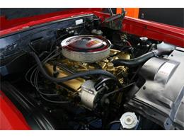 Picture of '67 Oldsmobile 442 located in Texas - $45,000.00 Offered by Street Dreams Texas - JM0X