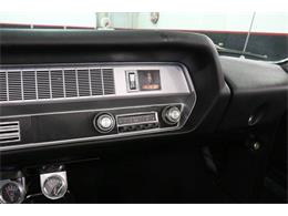 Picture of 1967 Oldsmobile 442 - $45,000.00 Offered by Street Dreams Texas - JM0X
