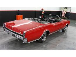 Picture of Classic 1967 Oldsmobile 442 - $45,000.00 - JM0X
