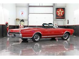 Picture of Classic 1967 Oldsmobile 442 located in Texas Offered by Street Dreams Texas - JM0X