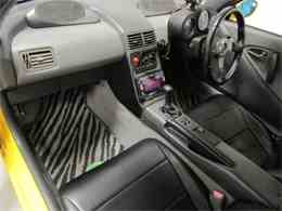 Picture of '91 Honda Beat - JM2Z