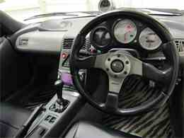 Picture of 1991 Honda Beat Offered by Duncan Imports & Classic Cars - JM2Z