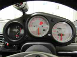 Picture of '91 Honda Beat located in Virginia - $6,991.00 Offered by Duncan Imports & Classic Cars - JM2Z