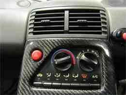 Picture of '91 Beat Offered by Duncan Imports & Classic Cars - JM2Z