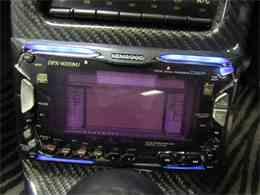 Picture of '91 Honda Beat - $6,991.00 - JM2Z