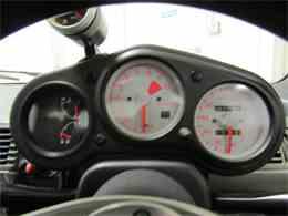 Picture of 1991 Honda Beat - JM2Z