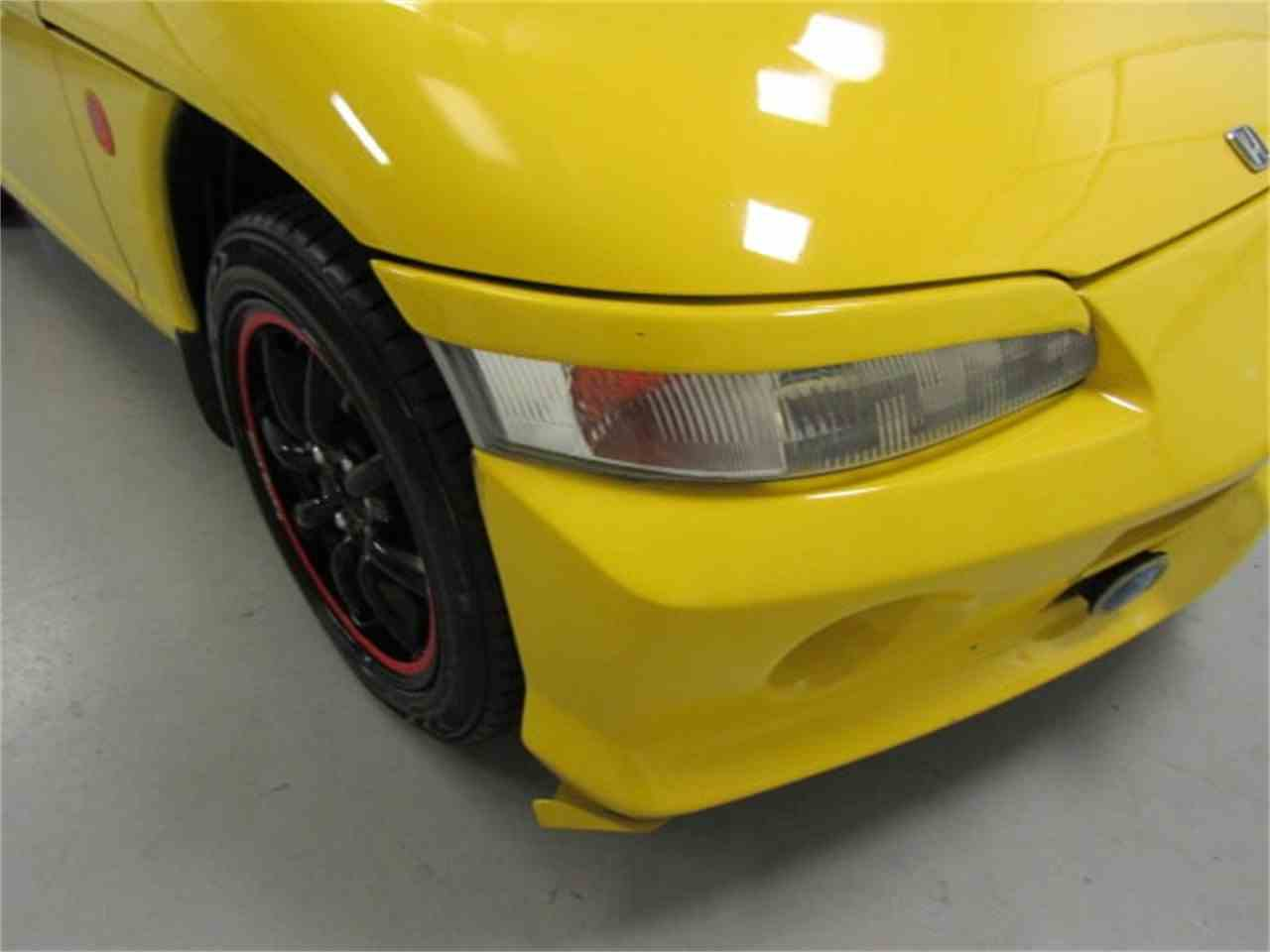 Large Picture of '91 Honda Beat - $6,991.00 Offered by Duncan Imports & Classic Cars - JM2Z