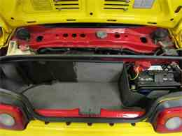 Picture of '91 Honda Beat Offered by Duncan Imports & Classic Cars - JM2Z