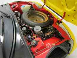 Picture of '91 Beat - $6,991.00 Offered by Duncan Imports & Classic Cars - JM2Z