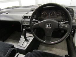 Picture of '88 Prelude - JM30