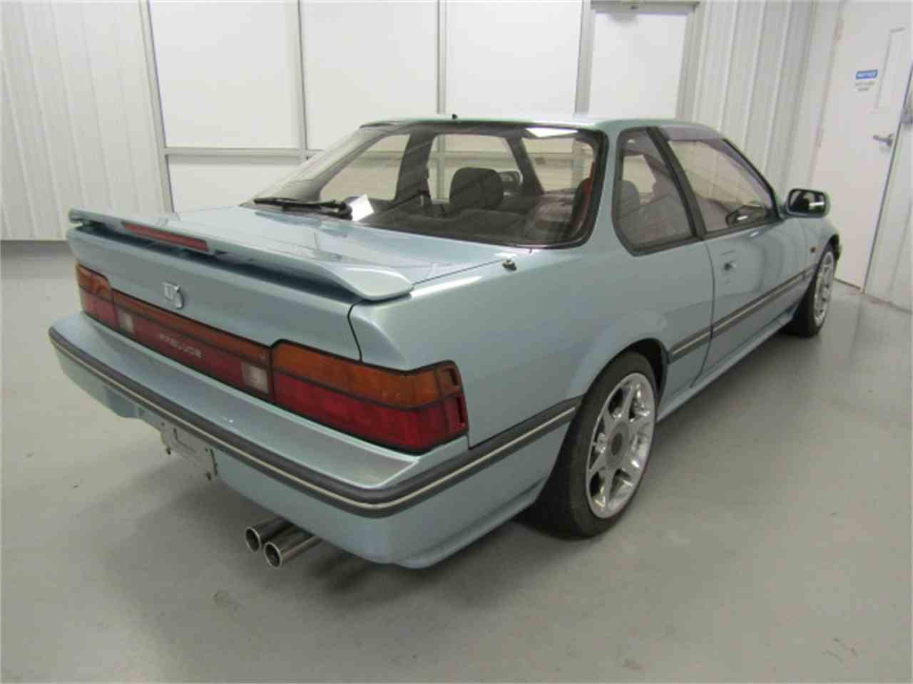Large Picture of '88 Honda Prelude - $6,979.00 - JM30