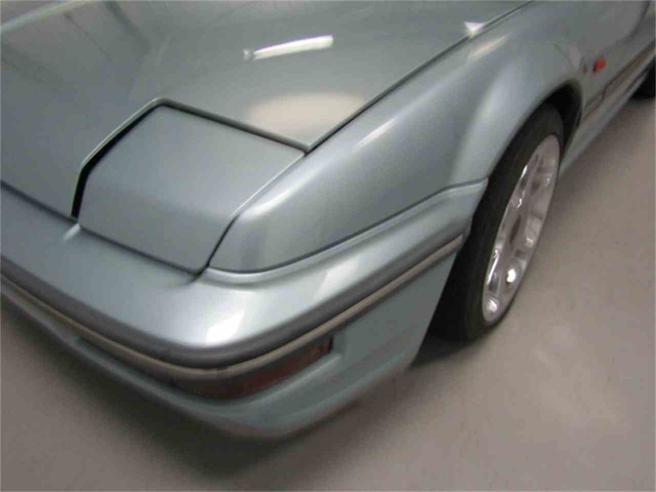Large Picture of 1988 Honda Prelude - $6,979.00 Offered by Duncan Imports & Classic Cars - JM30