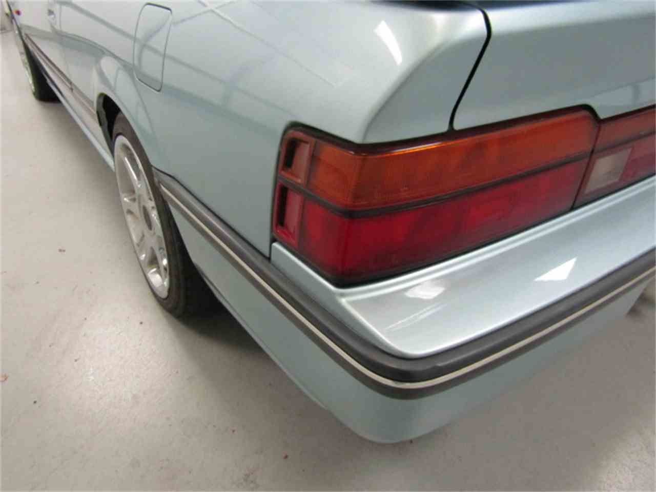 Large Picture of '88 Prelude located in Christiansburg Virginia - $6,979.00 Offered by Duncan Imports & Classic Cars - JM30