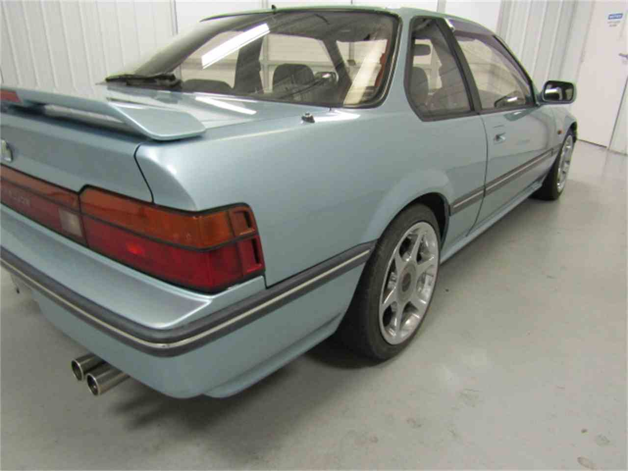 Large Picture of '88 Honda Prelude located in Christiansburg Virginia - $6,979.00 - JM30
