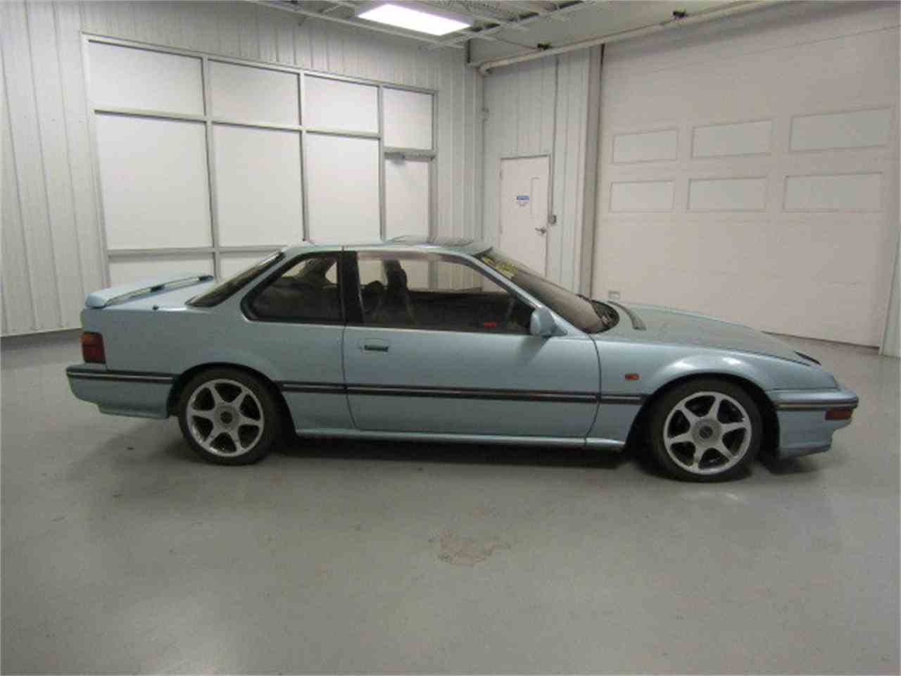 Large Picture of 1988 Honda Prelude located in Virginia - $6,979.00 - JM30