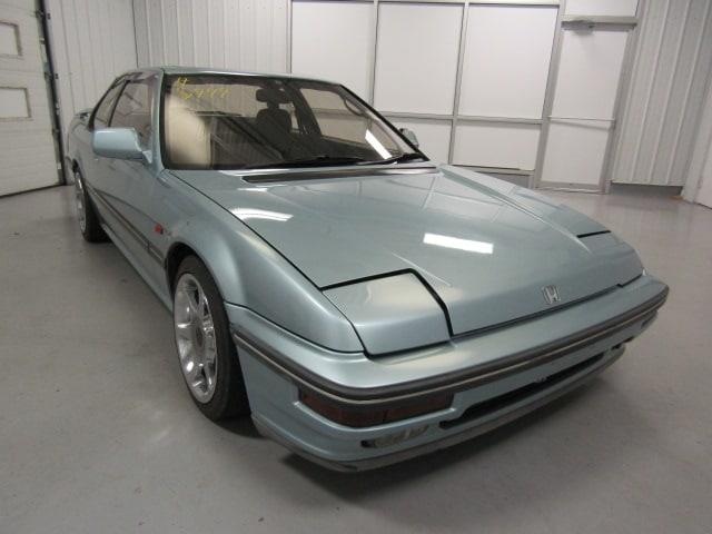 Picture of '88 Prelude - JM30