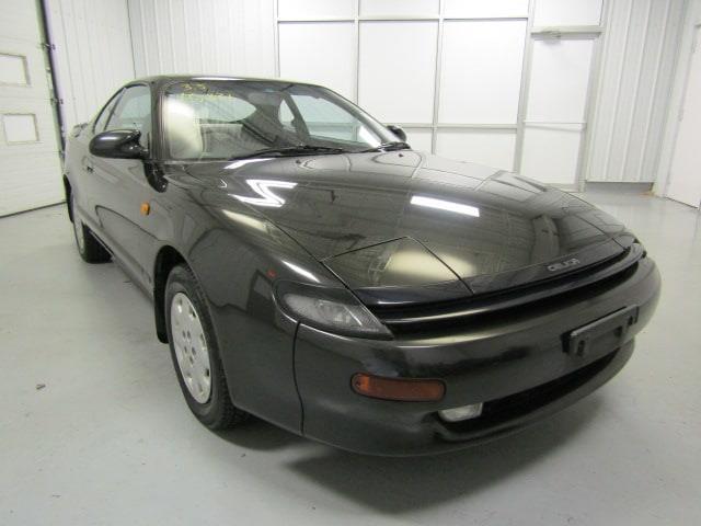 Picture of 1989 Toyota Celica - JM31