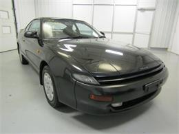 Picture of '89 Toyota Celica Offered by Duncan Imports & Classic Cars - JM31