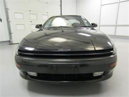Picture of 1989 Toyota Celica located in Virginia - $10,831.00 - JM31