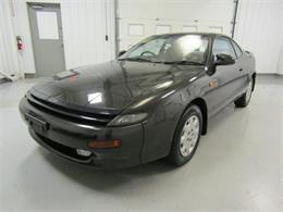 Picture of '89 Celica located in Virginia - JM31