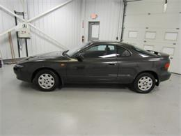 Picture of '89 Celica - $10,831.00 Offered by Duncan Imports & Classic Cars - JM31